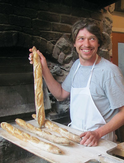 clif-with-baguettes