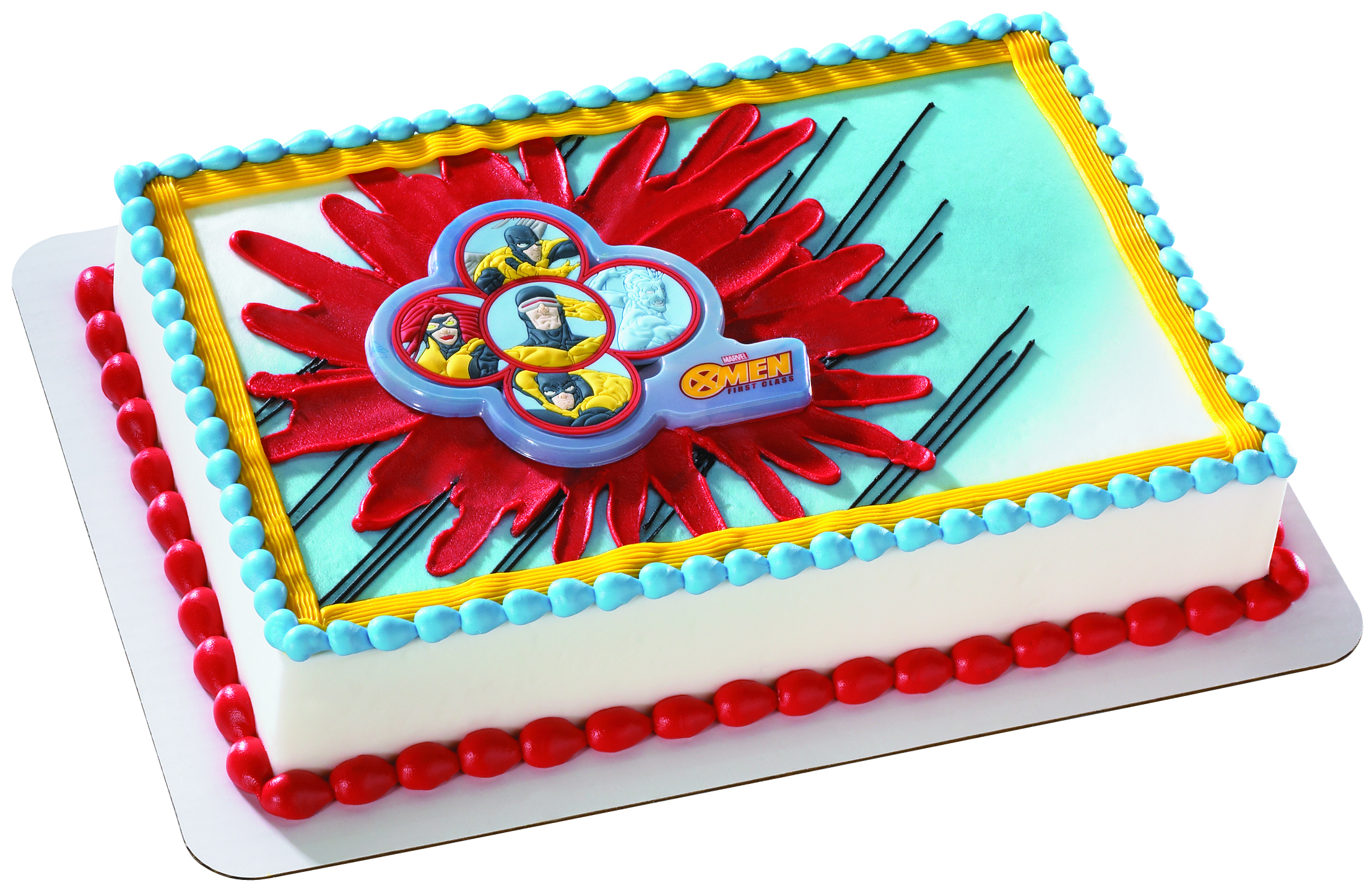 Decopac S New Cake Ideas and Designs