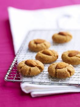 almond_butter_cookies