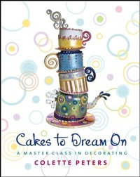 Create Cakes to Dream on