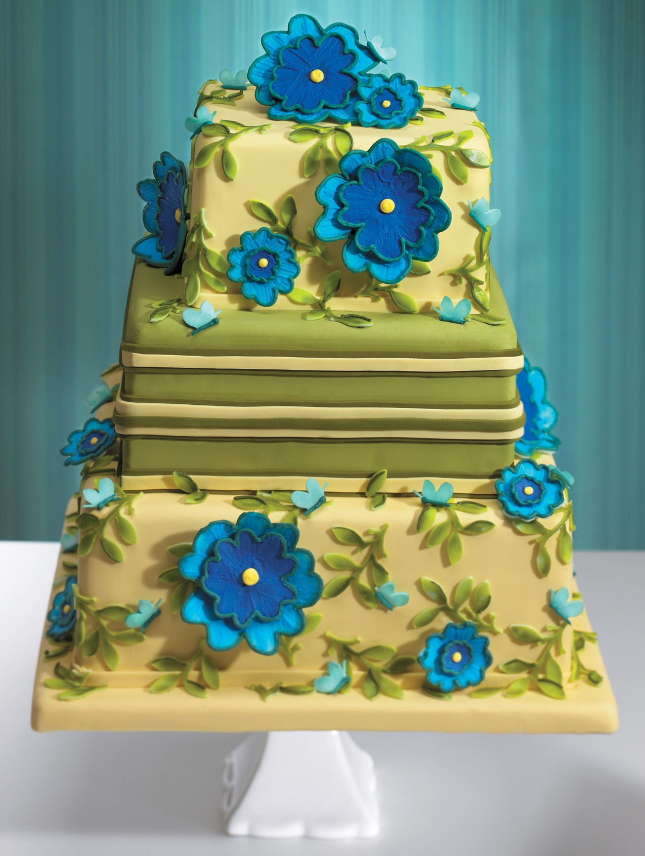 fondantdecosheetsstacked
