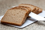 glanbia_bread-web