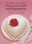 internationalschoolofsugarcraft-book3