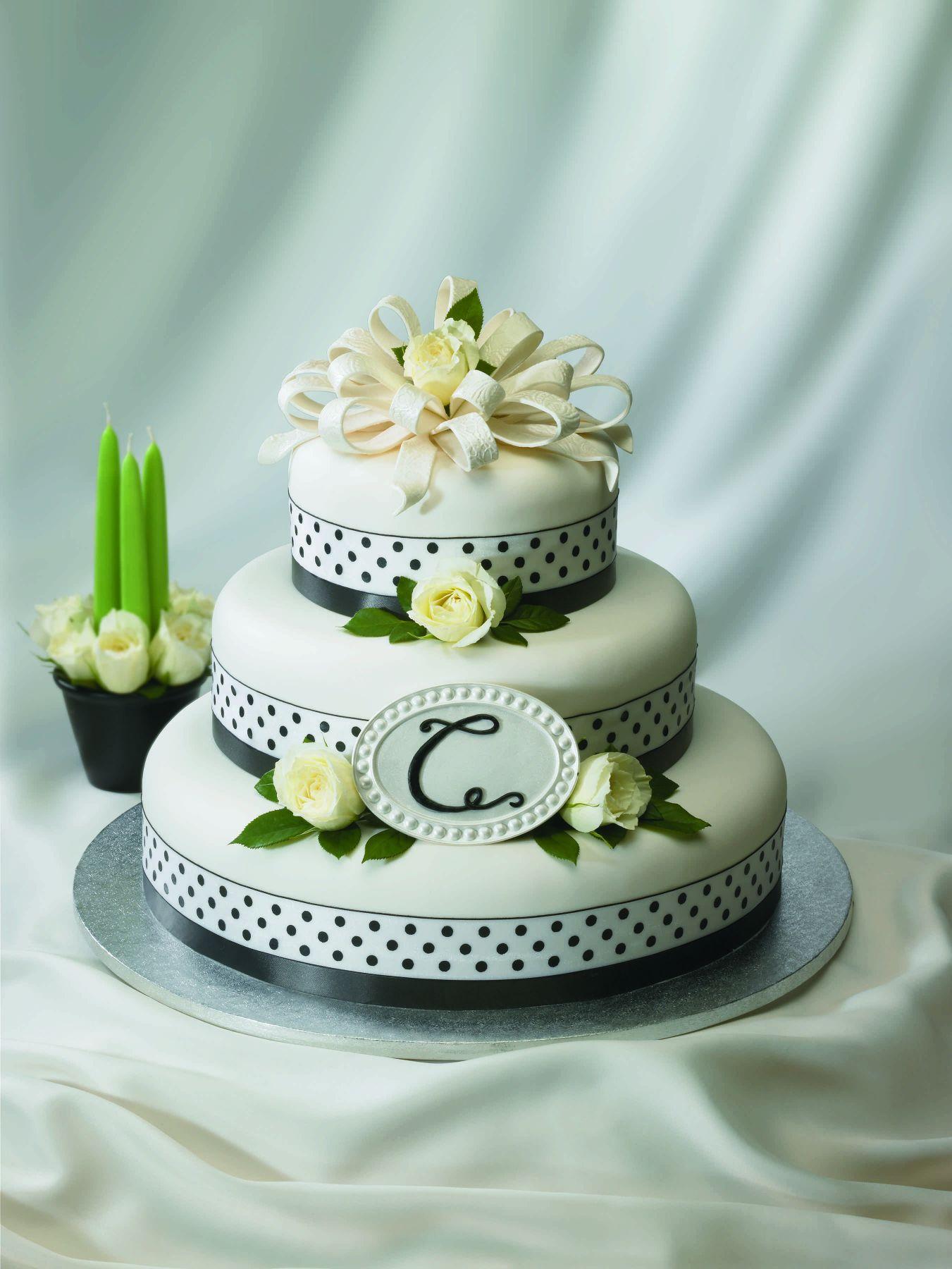 Pin Elegant Western Vintage Wedding Cake Topper Sophisticated Cake