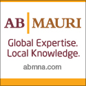 ABI Mauri