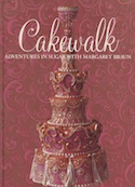 Beautiful designs can be a Cakewalk