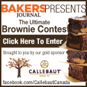 Brownie Contest