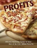 Profits in the Pie