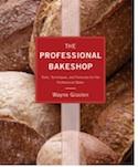 Professional Bakeshop