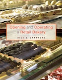 Opening a Bakery