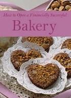 Successful Bakery