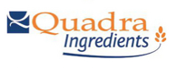 QUADRA INGREDIENTS