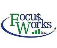 FOCUS WORKS INC.