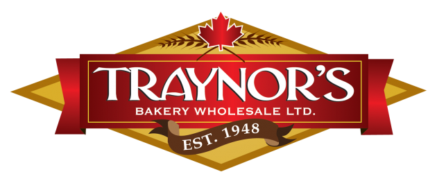 TRAYNOR'S BAKERY WHOLESALE LTD