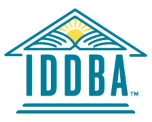 IDDBA 2020 cancelled