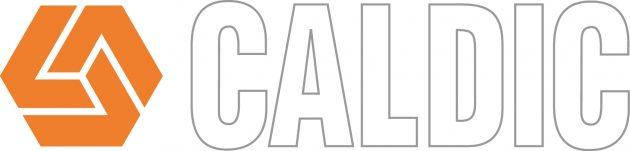 Caldic Canada Inc.