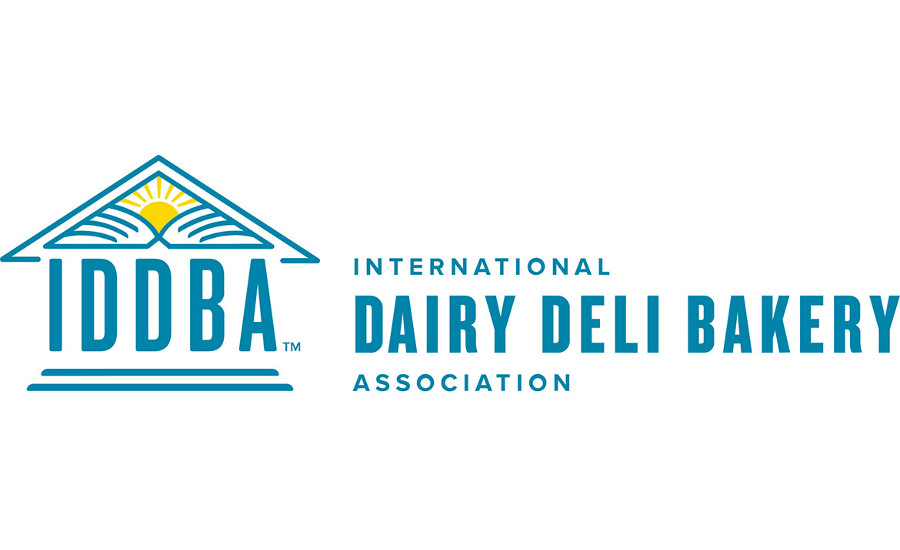 IDDBA releases late-May bakery sales report