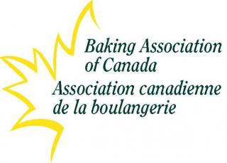 BAC restructuring its association