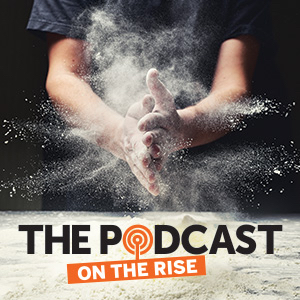 Podcast: Helping your bakery save money