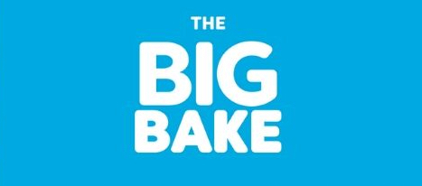 Bake your way to 10K: The Big Bake casting bakers