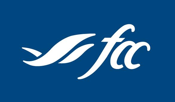 FCC Food and Beverage