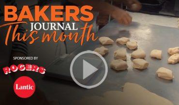 Bakers This Week